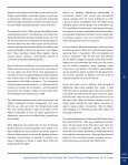 Separating the Taliban from al-Qaeda - Center on International ... - Page 5