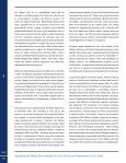Separating the Taliban from al-Qaeda - Center on International ... - Page 6
