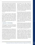 Separating the Taliban from al-Qaeda - Center on International ... - Page 7