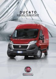 FiatProDucatoS6_AUS_Brochure