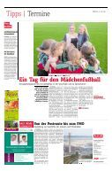 hallo-greven_21-06-2017 - Page 2