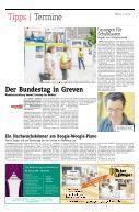 hallo-greven_21-06-2017 - Page 3