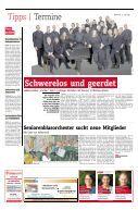 hallo-greven_21-06-2017 - Page 4
