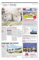 hallo-greven_21-06-2017 - Page 5