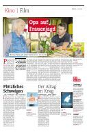 hallo-greven_21-06-2017 - Page 6
