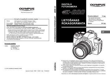 E-600_MANUAL_LV.pdf