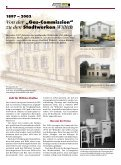 Gas-Commission - Stadtwerke Willic - Page 7
