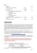 und Fertigungs- technik eV - Georg-Schlesinger-Schule - Seite 2