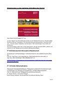 und Fertigungs- technik eV - Georg-Schlesinger-Schule - Seite 6