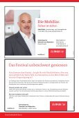 Gemeinde Lungern 2017-25 - Seite 2