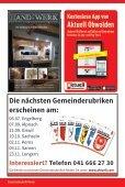 Gemeinde Lungern 2017-25 - Seite 4