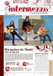 Billy Cobham: Palindrome (BHM) - in der Musikschule Hildesheim