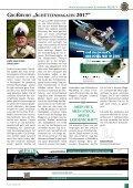 Schützenfestbeilage Attendorn 2017 - Seite 3