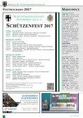 Schützenfestbeilage Attendorn 2017 - Seite 4
