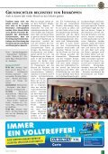 Schützenfestbeilage Attendorn 2017 - Seite 5