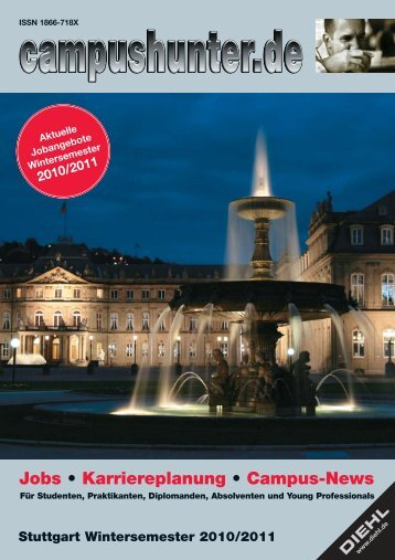 elegant gallery of great magazin stuttgart with jobangebote stuttgart with mbelgeschft stuttgart with mbelzentrum kln affordable