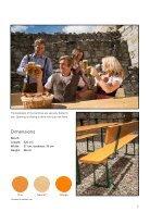 RUKU Klappmöbel Katalog - 2017 en - Page 7