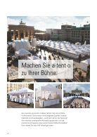 Atento Katalog - 2017 - Page 4