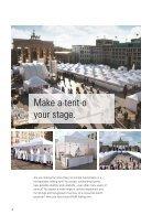Atento Katalog - 2017 en - Page 4