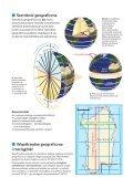 Fragment - Geografia Atlas -  klasa 7-8 - WSiP - Page 5