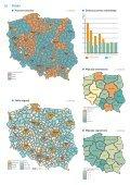 Fragment - Geografia Atlas -  klasa 7-8 - WSiP - Page 6