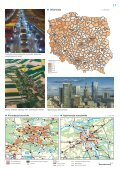 Fragment - Geografia Atlas -  klasa 7-8 - WSiP - Page 7