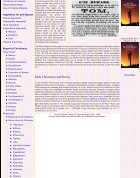 Christian Slavery - Bad News About Christianity - Page 2