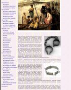 Christian Slavery - Bad News About Christianity - Page 3