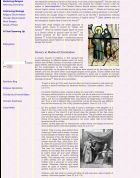 Christian Slavery - Bad News About Christianity - Page 4