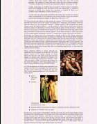 Christian Slavery - Bad News About Christianity - Page 5