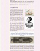 Christian Slavery - Bad News About Christianity - Page 7