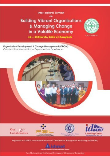 Building Vibrant Organisations & Managing Change.pdf