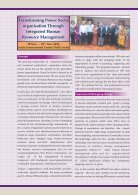 Power sector - Page 2