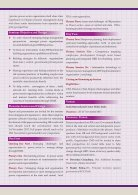 Power sector - Page 3