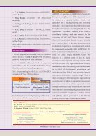 Power sector - Page 4