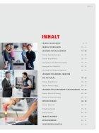 Fronius - Produktprogramm 2017/18 - Page 5