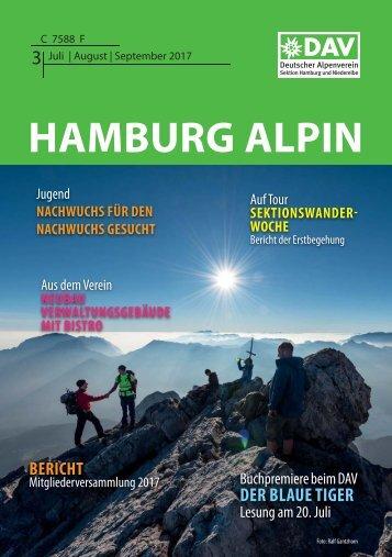 Trailer Hamburg Alpin 03_17