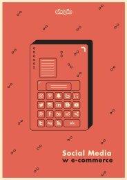 ebook_social-media-w-e-commerce