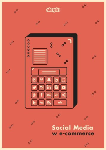 ebook_social-media-w-e-commerce