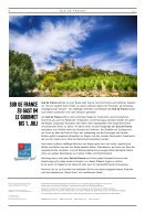 Sud de France im Le Gourmet | VI.2017 | Galeries Lafayette Berlin - Page 2