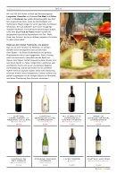 Sud de France im Le Gourmet | VI.2017 | Galeries Lafayette Berlin - Page 3