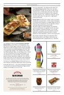 Sud de France im Le Gourmet | VI.2017 | Galeries Lafayette Berlin - Page 4