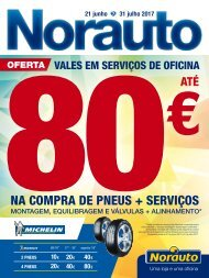 norauto-31-jul