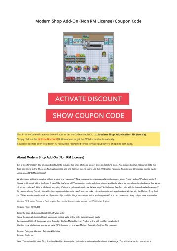 Allavsoft discount coupon