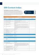 EDC PR 2016 (GRI section) - Page 5