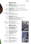 Stadtwerke Aue Magazin - Ausgabe Sommer 2016 - Page 5