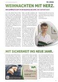 Stadtwerke Aue GmbH - Ausgabe Winter 2016 - Page 3