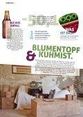 Stadtwerke Aue GmbH - Ausgabe Winter 2016 - Page 6