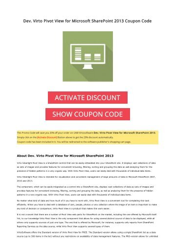 The latest apssocial.ml coupon codes at CouponFollow. About: