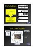 Datenmanagement in Rettungsdienst und Leitstelle - agnnw - Seite 5